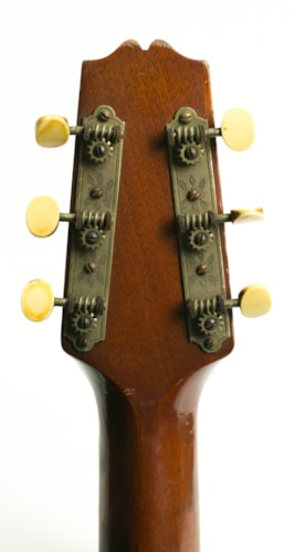 1924 Gibson L-3