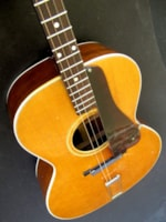 1913 Gibson L-2T