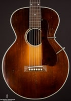 1929 Gibson L-1