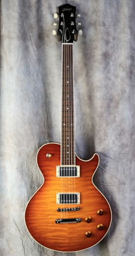 Collings Guitars CL City Limits