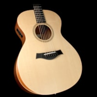 Taylor Used Taylor Academy 12e Grand Concert Acoustic-Ele