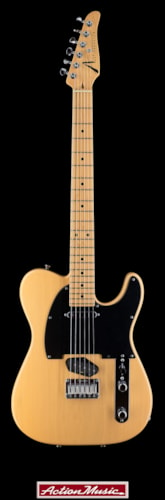 2008 Tom Anderson Hollow T Classic