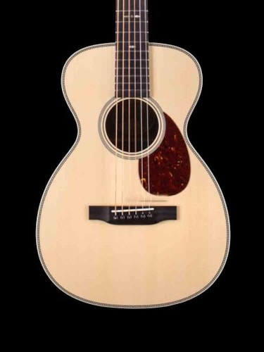 Collings Baby