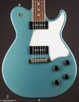 2011 Gustavsson Bluesmaster Special