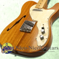 1968 Fender 1968 Telecaster Thinline