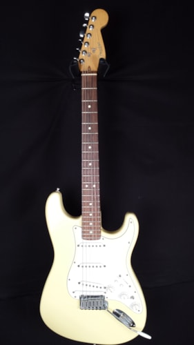 1997 Fender Roland Ready Stratocaster