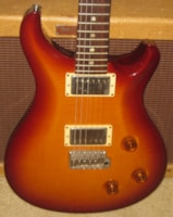 2002 PRS (Paul Reed Smith) CE-22