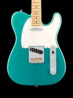 2017 Fender American Professional Telecaster  7.4lbs.