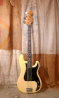 1994 Fender Precision Bass® (1972 Reissue)