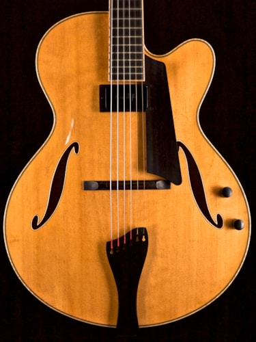 2011 Benedetto 16-B Custom Order / One Off