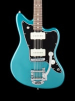 2016 Fender Limited Edition American Special Jazzmaster w/Bigsby