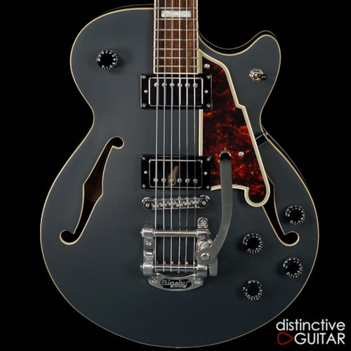 D'Angelico Premier SS Bob Weir Signature