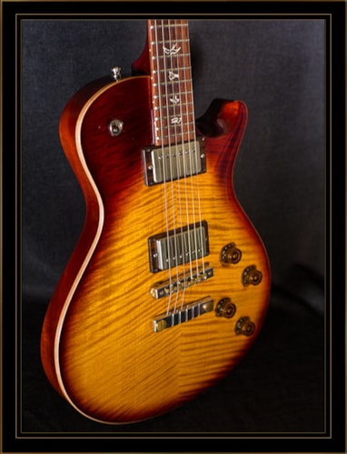2012 Paul Reed Smith Stripped 58