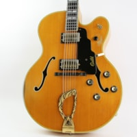 1973 Guild® X-500 Archtop