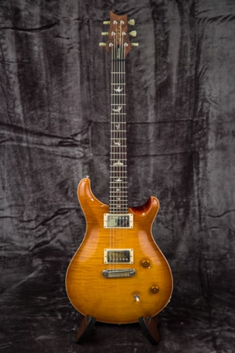2002 Paul Reed Smith McCarty