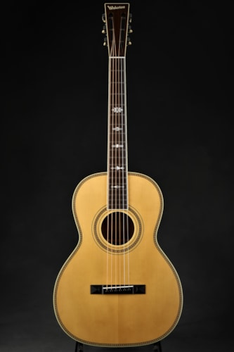 Waterloo by Collings WL-S Deluxe