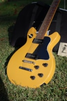 1995 Gibson Epiphone Les Paul Special