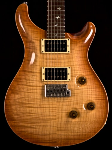 2005 Paul Reed Smith 20th Anniversary Custom 24 Limited Run 10 Top