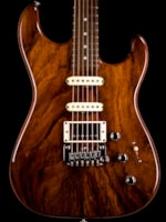 2015 G&L  Legacy Deluxe Indian Deluxe