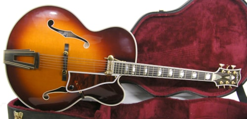 ~1995 Mark Campellone  Special