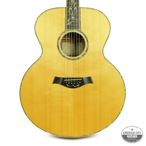 1998 Taylor Presentation Series PS-15