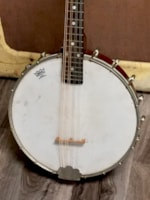 BACON Banjo Co Style C Banjo Mandolin