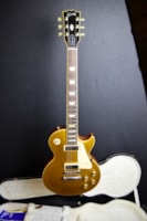 2007 Gibson Les Paul Antique Deluxe