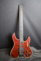 1989 Steinberger GM4T