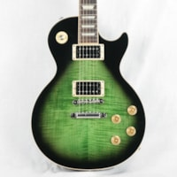 2018 Gibson SLASH Anaconda SIGNED Les Paul! Limited USA Model!