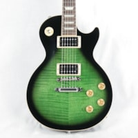 2018 Gibson SLASH Anaconda Les Paul Flametop! Limited Edition