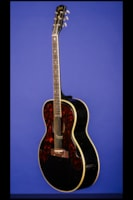 1964 Gibson Everly Brothers Flat-top