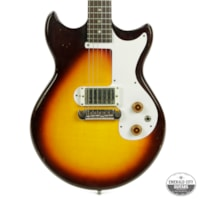1965 Epiphone Olympic Special