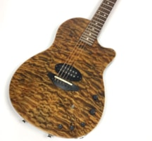 2007 Tom Anderson Crowdster Acou/Elect Plus