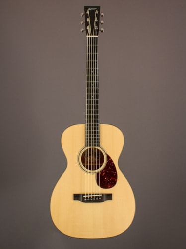 2009 Collings 01A