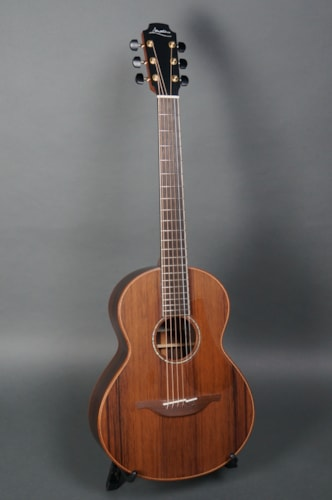 2014 Lowden The Wee Lowden WL-35