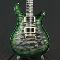 2017 PRS (Paul Reed Smith) Custom 24 Quilt Top Custom Color