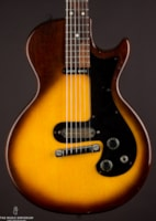 1959 Gibson Melody Maker 3/4 Size