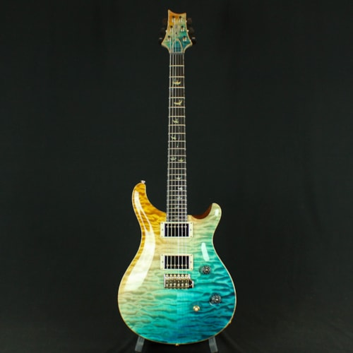 2017 PRS (Paul Reed Smith) Private Stock Custom 24