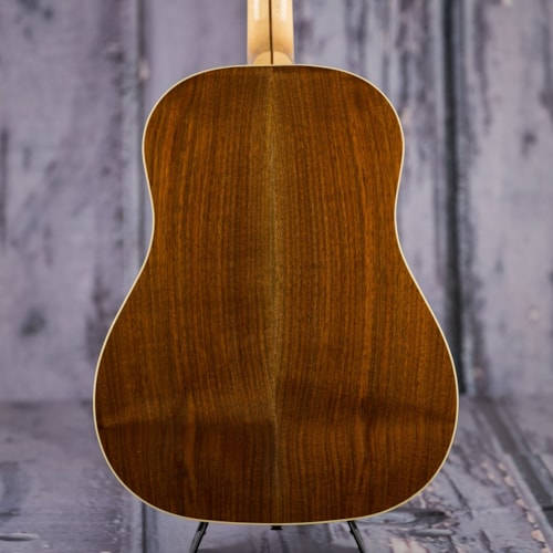 2014 Gibson J15 - Natural finish acoustic guitar