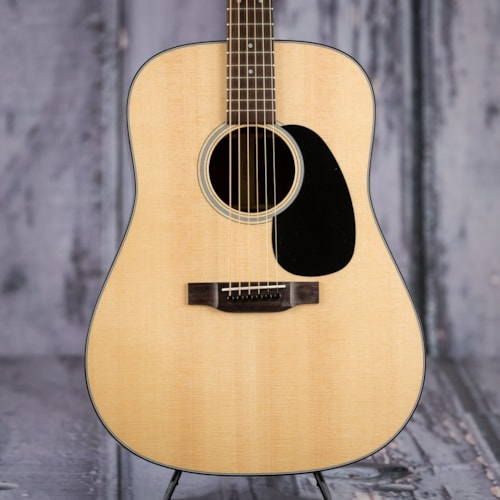 Martin D21 Special limited edition acoustic guitar