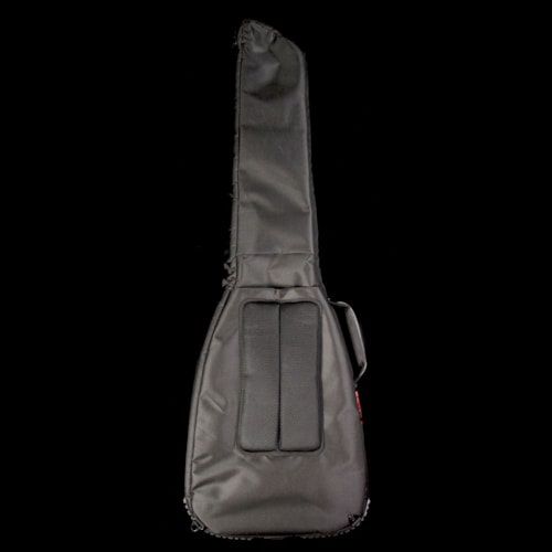 Fender FB620 Electric Bass Gigbag