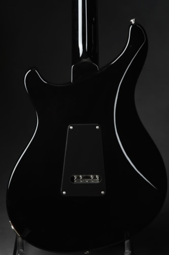 Paul Reed Smith (PRS) S2 VR Vela Ltd - Black