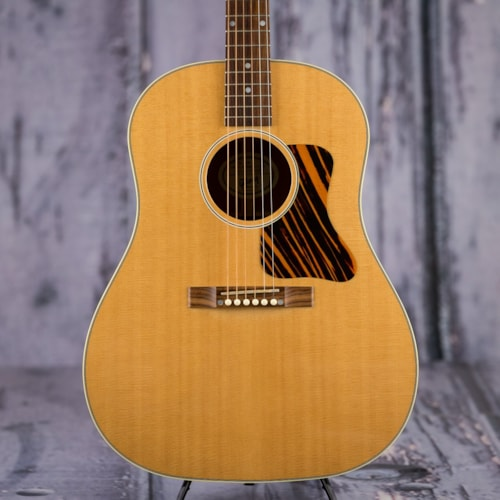 2013 Gibson J-35 Acoustic Guitar