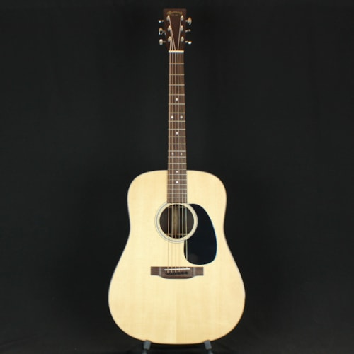 2017 Martin D21 Special Limited Edition Dreadnought