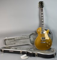 1973 Gibson Les Paul Deluxe Standard