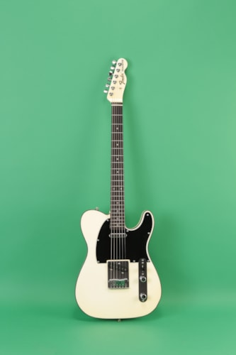 2005 unknown Telecaster