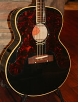 1964 Gibson Everly Brothers