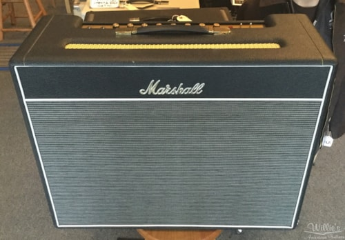 2012 Marshall Model 1962 Bluesbreaker