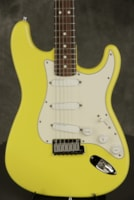 1989 Fender Stratocaster Plus original very CLEAN