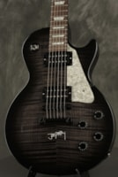 1998 Gibson JOE PERRY signature LES PAUL model